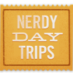 More, more geeky day trips in Sydney