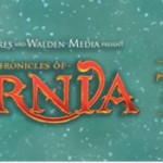 Narnia The Exhibition reviewed