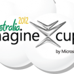 Imagine that: Sydney hosting finals of Imagine Cup
