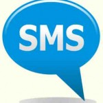 Happy Birthday SMS - 20 today