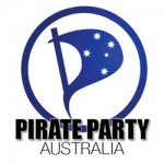 Pirate Party Australia approved