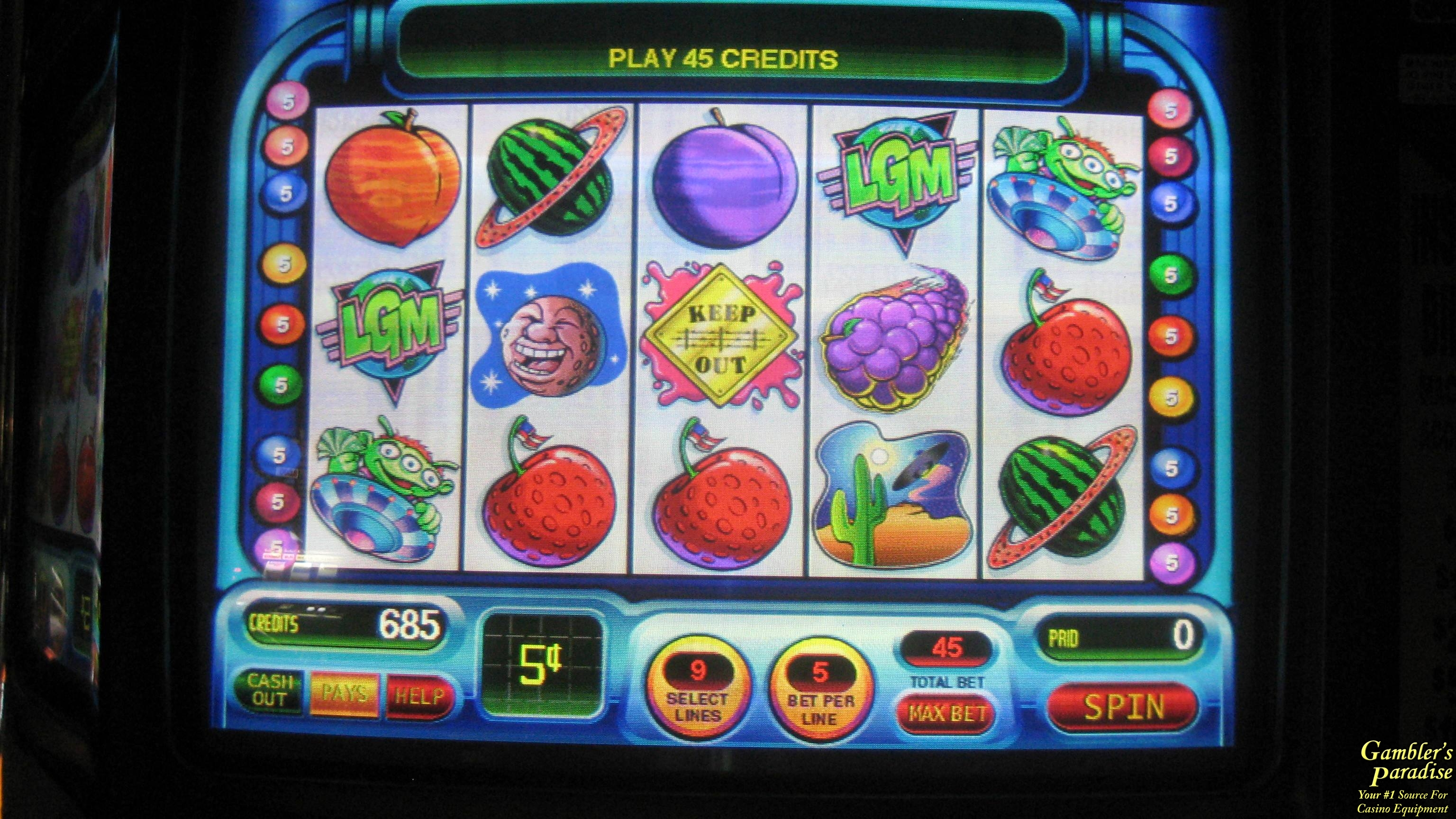 Slotomania slot machines download and play free on ios and android.