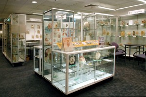 museum-of-human-disease-unsw
