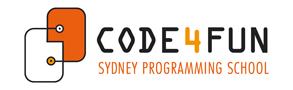 CODE4FUN_logo_SPOT